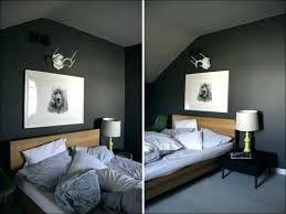 grey paint bedroom blue grey paint color bedroom koszi club