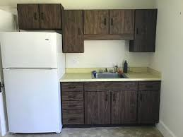 Home Decorators Website The Kitchen Transformation Is Complete Took Down A Wall To Open