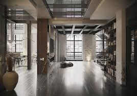 Schlafzimmer Im Loft Einrichten Bilder Loft Modern Alle Ideen Für Ihr Haus Design Und Möbel