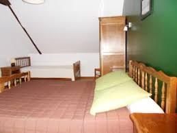 chambre d hote cherrueix chambres d hôtes maison de la croix galliot chambres d hôtes