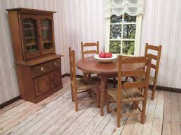 round drop leaf table and 4 chairs 35 antique drop leaf dining table designs table decorating ideas