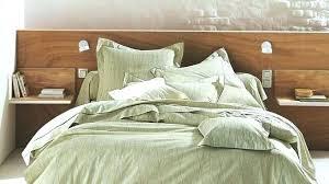 chambre tete de lit tete de lit bois flotte tete de lit bois flotte best chambre en bois