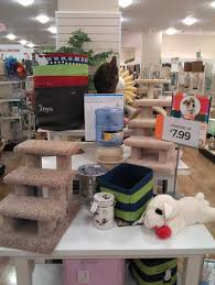 Home Goods Home Decor by Review Home Goods Pet Products City Dog Expert