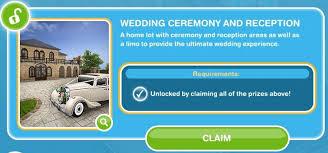 wedding cake sims freeplay sims freeplay wedding belles event prizes rewards gaming
