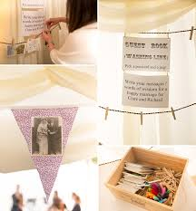 creative guest book ideas 18 and creative guest book ideas smashing the glass