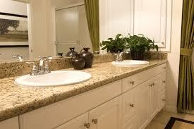 countertops ottawa baths
