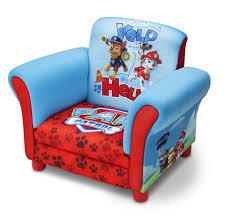 Child Armchairs Disney Sofas And Armchairs Bainba Com