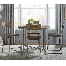 Dining Room Chair Sets Of 4 by Set Of 4 Dining Side Chairs Kitchen Dining Room Chairs