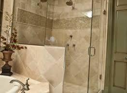 easy bathroom remodel ideas bathroom remodel ideas learnaboutshale org