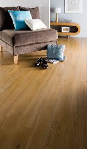 Damp Proof Membrane Under Laminate Floor Vario Plus 12mm Aberdeen Oak Laminate Flooring