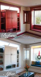 house painting services interior painting services for homes in greater vancouver home
