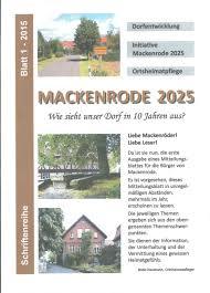Virtuelle Chronik Der Deutschen Jugendfeuerwehr Mackenrode Göttingen Archiv Von Aktuelles Und Termine