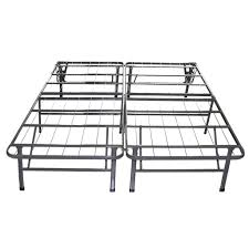 King Size Bed Frame With Box Spring Amazon Com Best Price Mattress 10