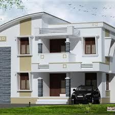 classic home interior design classic interior design ideas for living rooms best home luxury