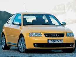 8l audi s3 audi s3 8l 1 8 t 225 hp car technical data power torque fuel