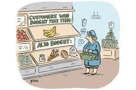 thanksgiving cartoon jokes 23 funny cartoons technology phobes can appreciate reader u0027s digest