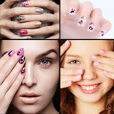 online buy wholesale 3d nail paint from china 3d nail paint