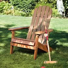 stein u0027s garden u0026 home patio master corp capetown folding