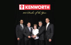 kenworth models australia latest news archives kenworth australia