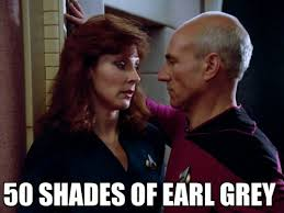 Worf Memes - 15 of the most hilarious star trek tng tumblr posts thethings