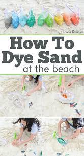 25 unique beach sand castles ideas on pinterest funny beach