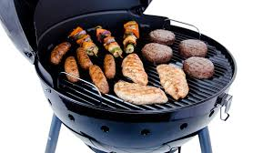100 home design kettle grill weber 22 backyard grill 14 5