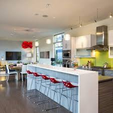 dining room modern bar stools for your home interior design ideas
