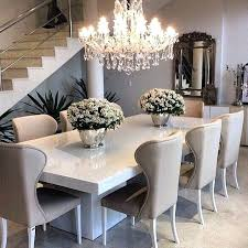 Best Dining Room Furniture White Dining Table And Chairs Gorgeous White Dining Room Furniture