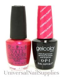 gel nail polish colors cute nails for women