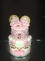 106 best disney mickey u0026 minnie mouse cakes images on pinterest