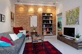 Apartments Interior Design Architecture And Furniture Decor - Beautiful apartments design