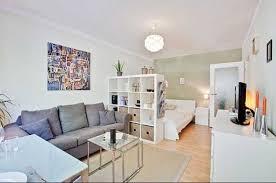 einrichtungsideen wohn schlafzimmer bildideen über haus design - Wohn Schlafzimmer Einrichtungsideen