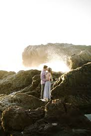 fresno photographers photo ellie koleen photography fresno wedding photographer