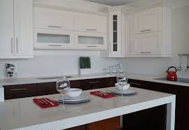 305 Kitchen Cabinets Tops Kitchen 305kitchencabinets