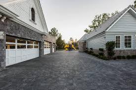 realtor tom love to list queensridge home for 8 million u2013 photos