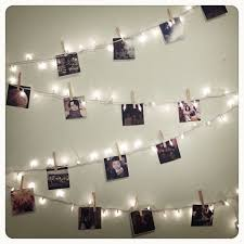 string lights with clips see this instagram photo by ayeshvh 48 likes party for