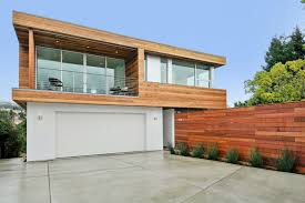 build a house a better way to build a modern house to build