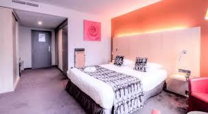 chambre a la journee hôtel journée mouscron hotel aparthotel alize mouscron