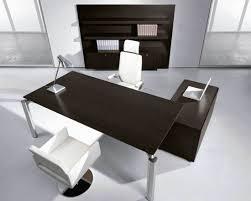 Narrow Reception Desk Popular Photograph Leather Desk Chair Best Mobile Laptop Desk