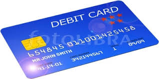 Credit Card Processing Fees For Small Businesses Debit Credit Card Processing Merchant Services Chicago Illinois