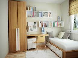 Small Office Furniture Small Office Best Small Home Office Layout Interior Decorating