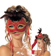 where can i buy a masquerade mask 90 best masquerade masks images on masquerade masks