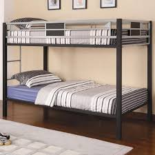 right of twin over twin bunk beds home decorations ideas image of top twin over twin bunk beds