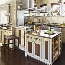 Eco Kitchen Design Eco Friendly Kitchen Ideas Total Mortgage