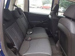 nissan almera for sale done deal cheap motors cheap used cars for sale