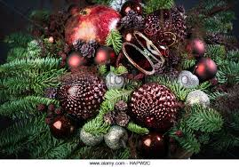 New Year S Fruit Decoration by Bouquet Of Fruits Stock Photos U0026 Bouquet Of Fruits Stock Images