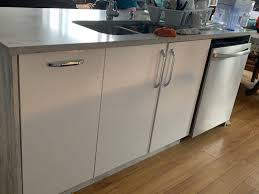 best kitchen cabinets store get best quality kitchen cabinets in calgary in 2020
