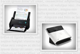 Neat Desk Driver Document Scanner Showdown Neatdesk Versus Scansnap Ix500 Macworld