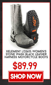 womens xelement boots leatherup com black friday sale 20 on all the best