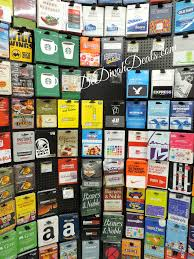 gift card mall vs giftcards walgreens gift cards selection free gift cards mania